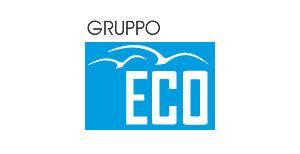 Gruppo Eco