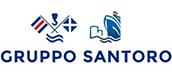Gruppo Santoro