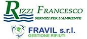 Rizzi Francesco - Fravil S.r.l.