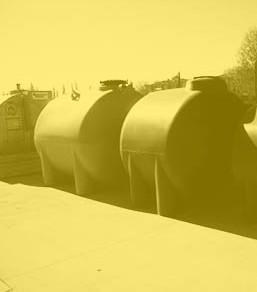 Serbatoi e Cisterne