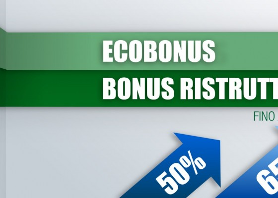 news_ecobonus