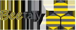 Beetaly - La prima rete nazionale per soluzioni ambientali