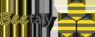 logo-contatti-form