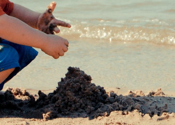 Gestione terre e rocce da scavo